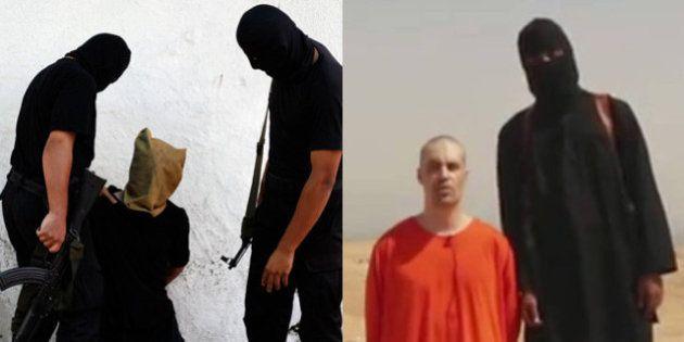 O Estado Islâmico está longe de ser uma potência
