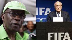 Ex-vice da Fifa, Warner promete denunciar escândalo e diz temer por sua