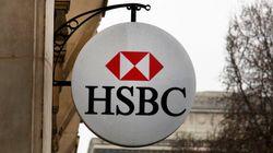 HSBC vai pagar multa milionária para se livrar de investigações na