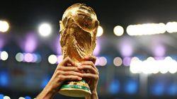 Justiça da África do Sul investiga acusação de propina para sediar Copa de