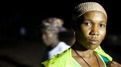 Brasil vai ampliar concessão de vistos a haitianos, diz ministro da