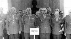 Estado de SP é condenado a pagar R$ 200 mil por tortura na ditadura