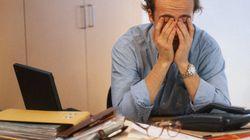 Precisamos parar de fingir que o equilíbrio entre o trabalho e a vida pessoal é uma questão só das