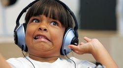 12 terríveis versões brasileiras para músicas