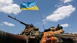 Tropas ucranianas avançam e apertam cerco à rebeldes do leste do