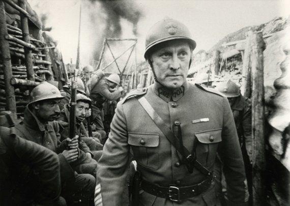 A primeira Grande Guerra e o