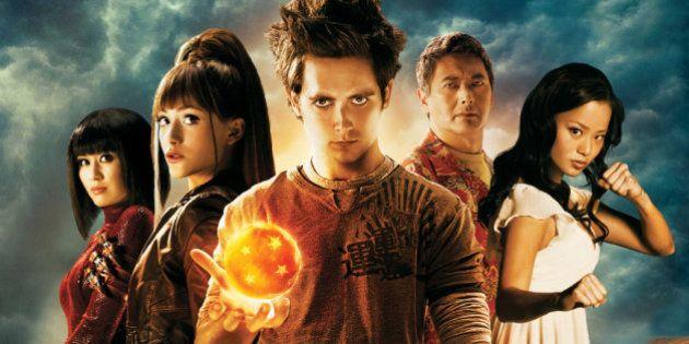 Desenhos Vs. Live-Action: 15 adaptações do cinema que jamais deveriam ter sido lançadas