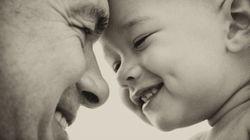 40 sabedorias que os pais precisam passar para os