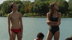 Conheça a programação do Festival do Cinema Lésbico 2014 do