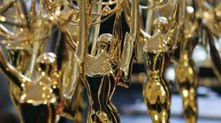 Emmy 2014: Confira os