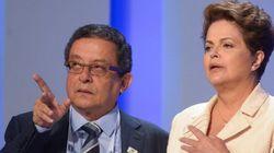 Marqueteiro que reelegeu Dilma lança livro: 'Perde quem não sabe