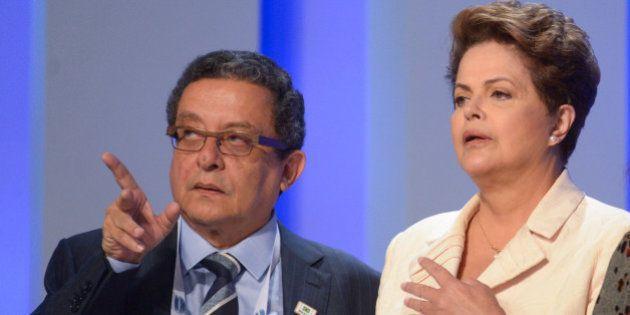 Marqueteiro João Santana lança livro sobre campanhas eleitorais: 'Perde quem não sabe