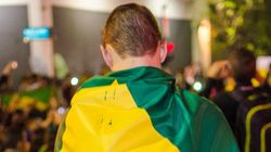 Neoconservadorismo: o legado das manifestações de