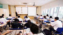 Ensino médio brasileiro precisa de uma revolução, diz ex-secretário do