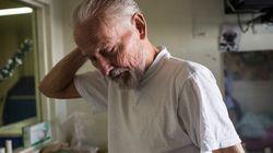 Governo estuda elevar idade para idosos carentes receberem salário