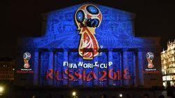 Copas da Rússia e Catar podem mudar de sede, diz auditor da