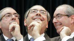 Emparedado, Eduardo Cunha ensaia mudança de atitude e terá que ser mais