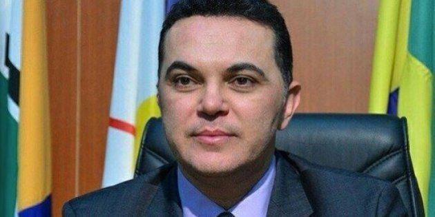 Deputado Jalser Renier contrata 450 assessores e causa rombo no orçamento da Assembleia de