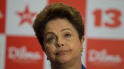 Dilma nunca acreditou em risco de impeachment, diz ex-marido da