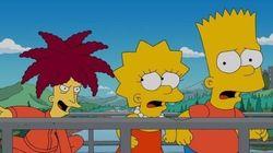 Bart será morto por Sideshow Bob na próxima temporada de 'Os