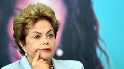 Ministro do TSE pede investigação das contas de campanha de Dilma à