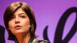 Juliana de Faria: #FirstHarassment é a prova de que sexismo não tem