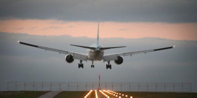Aeroportos brasileiros batem recorde de movimentação de passageiros no primeiro semestre de