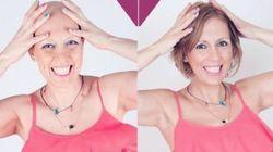 Fotógrafo retrata mulheres INCRÍVEIS antes e depois do