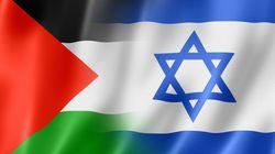 A diferença entre ser judeu, sionista e contra o atual governo