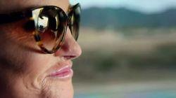 ASSISTA: As primeiras cenas do documentário sobre Caitlyn Jenner estão