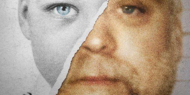 Fãs criam uma das teorias mais convincentes de 'Making a Murderer' até o