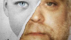 Aqui vai uma das teorias mais convincentes sobre 'Making a Murderer' até