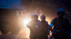 Tropas da ONU sofrem novas acusações de abuso