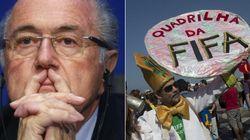 Se a Fifa quer mesmo se livrar da corrupção, ela pode começar com estes 8