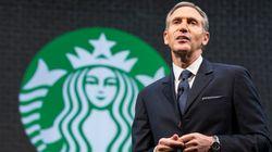 9 CEOs que ganham 800 vezes mais que seus