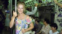 Este post no Facebook contando história de Meryl Streep não é 100%
