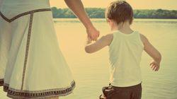 8 coisas que os pais de crianças com síndrome de Tourette querem que você