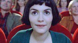 O cinema e a literatura nos ensinam que uma vida comum pode ser extraordinariamente
