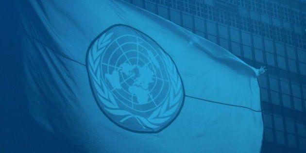 Carreira internacional: ONU busca talentos de até 32 anos para Programa Jovens