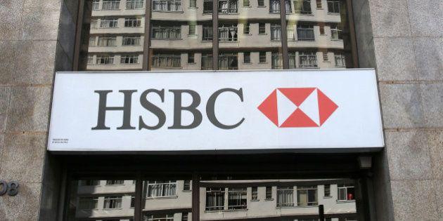 HSBC confirma venda das operações no Brasil, corte de empregos, mas quer presença para grandes