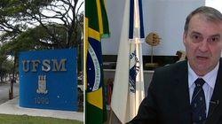 Universidade de Santa Maria é investigada pelo MP por suposta discriminação de
