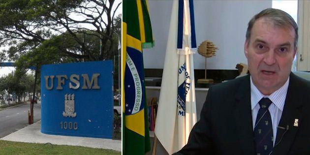 Universidade Federal de Santa Maria é alvo de investigação do MPF por suposta discriminação de