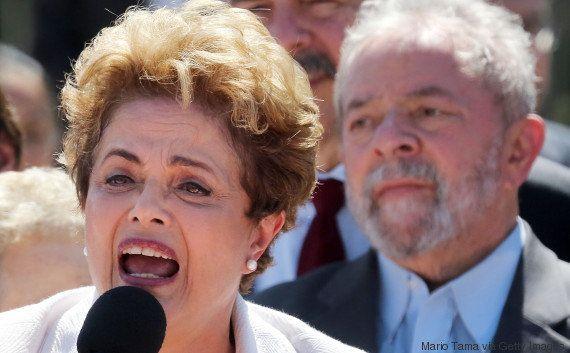 Delcídio diz que 'PT não inventou a corrupção', mas que Lula e Dilma sabiam de esquemas na