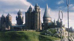 Hogwarts indígena? Escola de magia ganhará nova 'versão' em filme de 'Harry