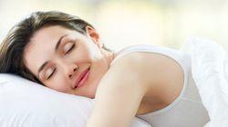 12 truques para ter a melhor noite de sono de sua