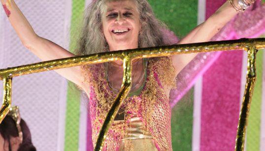 6 motivos que fizeram a vitória da Mangueira no Carnaval do Rio mais que