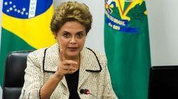 Dilma faz apelo a igrejas para que mobilizem fiéis no combate ao Aedes