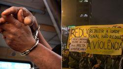 CPI dos Jovens Negros: Autos de resistência são mal maior do que maioridade