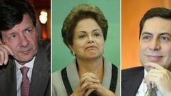 Por que os maiores banqueiros do Brasil querem a permanência de