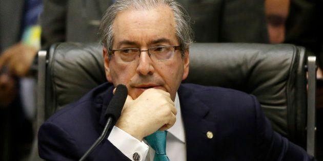 ONG Artemis denuncia 'PL do Aborto', de Eduardo Cunha, à Organização dos Estados